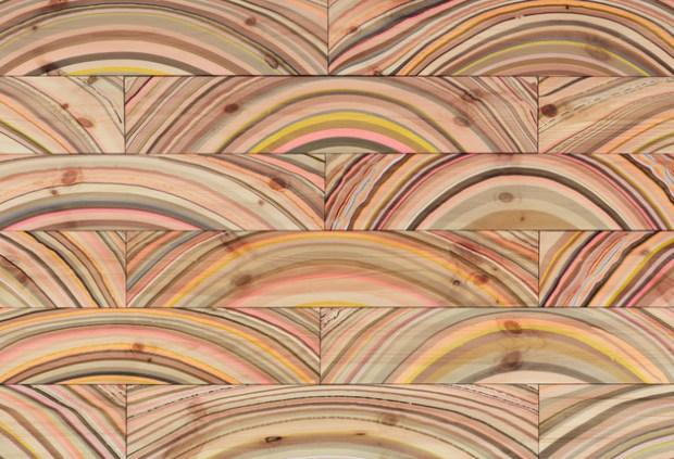 amazing-wood-floors-marbelous-wood-flooring-9-thumb-630xauto-48106