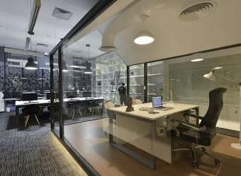 modern-office-5