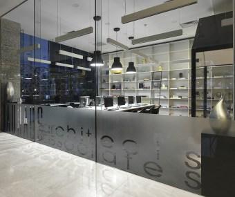 modern-office-6