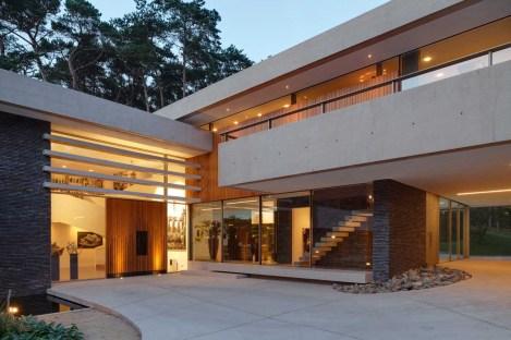modern-residence-32 (1)