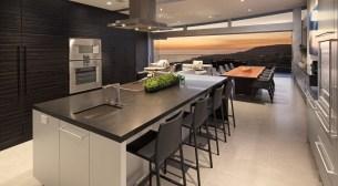 Ellis-Residence-by-McClean-Design-1