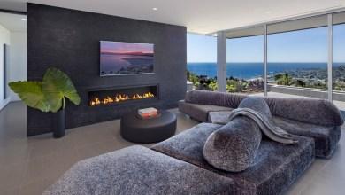 Photo of Harmonikus otthon a tengerparton