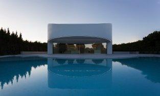 ideas-modern-residence