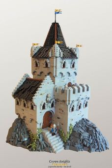 lego-lord-of-the-rings-10