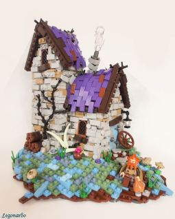 lego-lord-of-the-rings-18