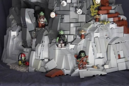 lego-lord-of-the-rings-7