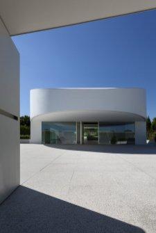 modern-residence-91