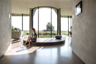 W.I.N.D.-House-in-Holland-by-UNstudio-5