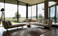 W.I.N.D.-House-in-Holland-by-UNstudio-6