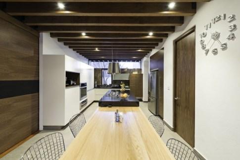 modern-residence-68