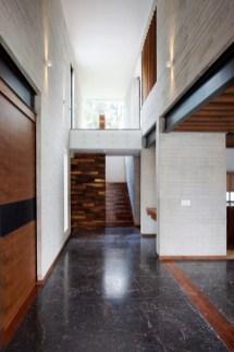 modern-residence-78