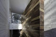 modern-residence-96