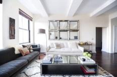 design-modern-apartment-Vietnam