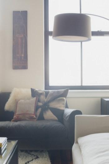 modern-apartment-Vietnam-6