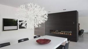 Villa-Spee-Haelen-by-Lab32-architecten-19