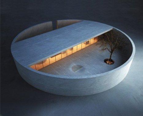 industrial-design-ring-house-pure-zen-1-thumb-630xauto-52172