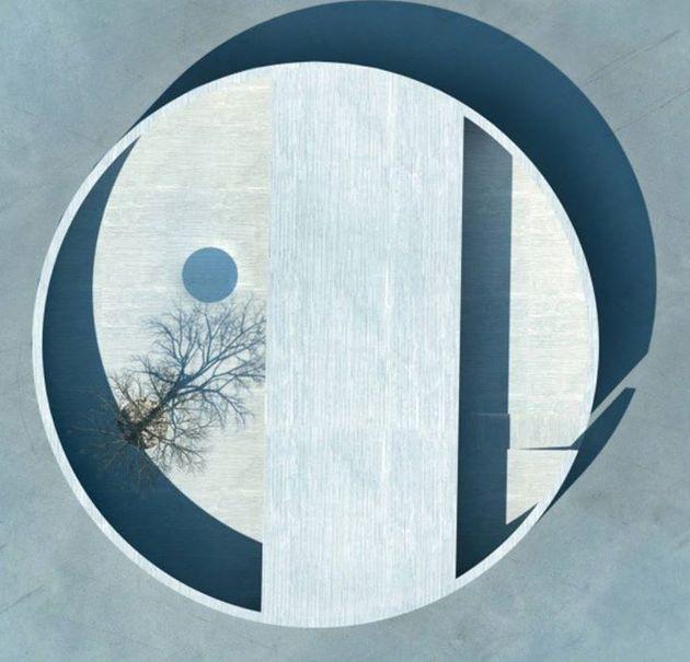 industrial-design-ring-house-pure-zen-4-thumb-630xauto-52178