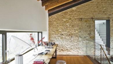 Photo of 15 modern otthoni iroda design