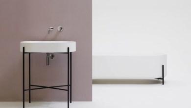 Photo of Érdekes fürdőszoba kollekció