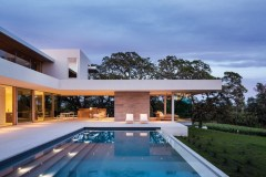 architetcure-modern-residence2