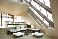 interior-modern-house-design-1