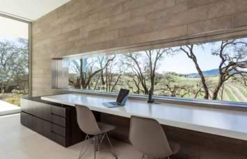 modern-residence-147
