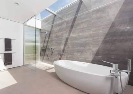 modern-residence-158