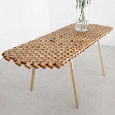 modern-table-3