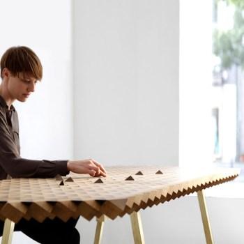 modern-table-5