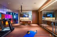 striped-carpeting-600x389