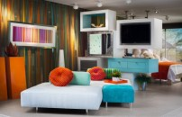 teal-cabinetry-600x389