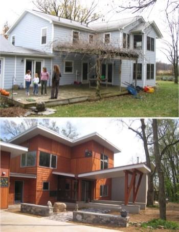 Virginia-Farmhouse-renovation-by-Reader-Swartz-Architects-12 (1)