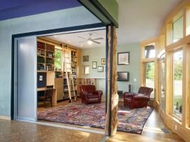 Virginia-Farmhouse-renovation-by-Reader-Swartz-Architects-6