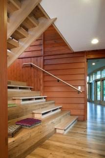 Virginia-Farmhouse-renovation-by-Reader-Swartz-Architects-7
