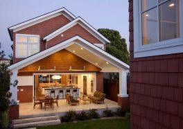design-rustic-contemporary-house