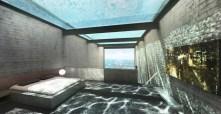 futuristic-house-on-edge-of-cliff-4-has-bedroom-under-pool-thumb-630xauto-54319