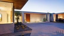 mid-century-modern-house-ca-william-hefner-15-driveway-thumb-630xauto-55300