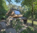 roof-extension-on-summer-house-bloot-architecture-1-thumb-630xauto-54912