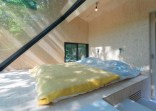 roof-extension-on-summer-house-bloot-architecture-2-thumb-630xauto-54914