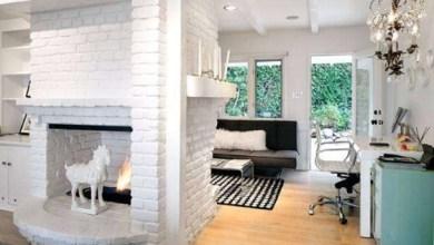 Photo of Kelly Osbourne eladó háza