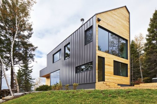 Malbaie-VIII-Residence-by-MU-Architecture-2