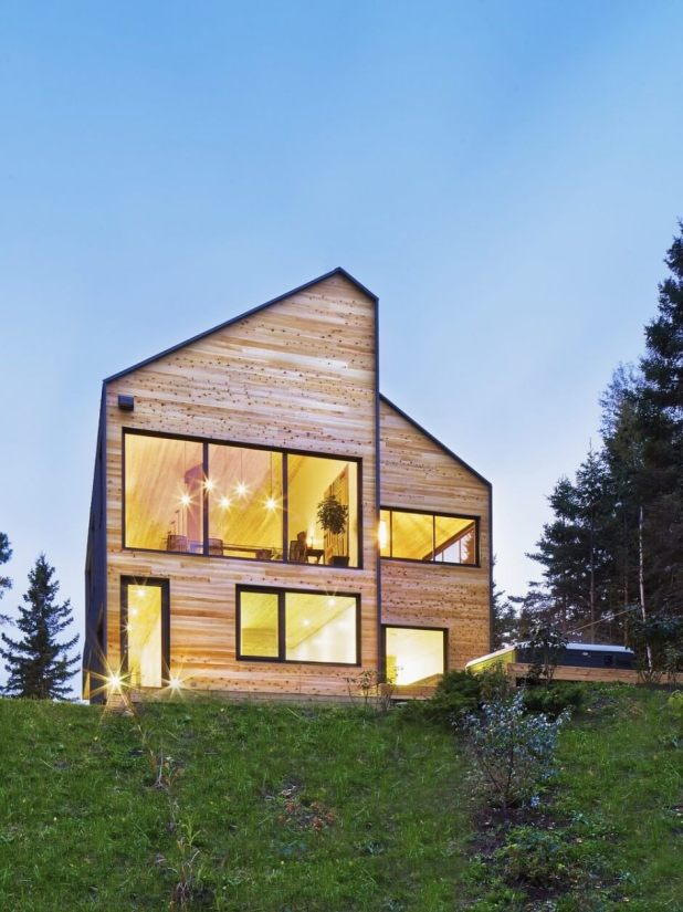 Malbaie-VIII-Residence-by-MU-Architecture-5