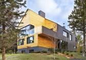 Malbaie-VIII-Residence-by-MU-Architecture