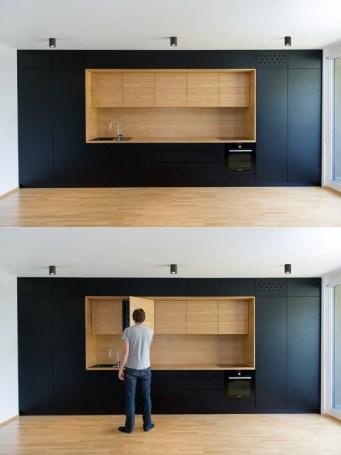 black-kitchen-design-600x801