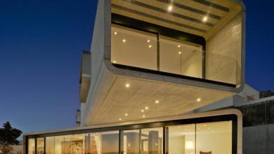 Photo of A ++ kiemelten energiatakarékos prémium családi ház építés Szlovákia területén (800 EURO/m2)