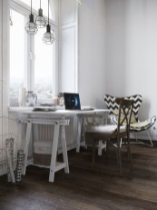 cozy-home-office-600x800