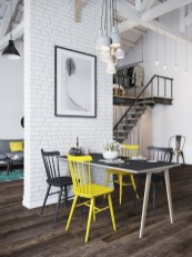 eclectic-dining-design-600x800