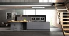 loft-kitchen-design-600x314