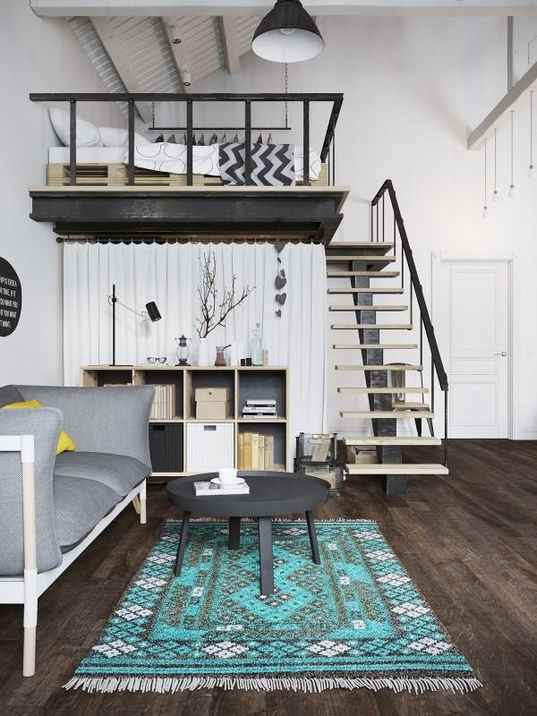 lofted-bedroom-design-600x800