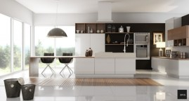 open-white-gourmet-kitchen-600x322